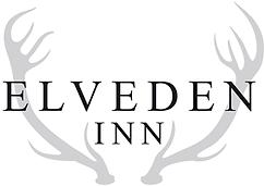 Elveden Inn Logo.png