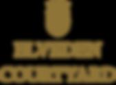 NEW Courtyard Logo (Times Roman).png