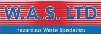 Waste Advisory Service