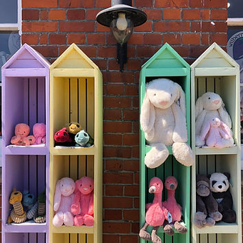 Jelly Cat Toys.JPG