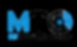 transparent MT New Logo Blue.png