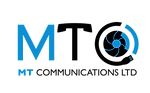 transparent MT New Logo Blue.png