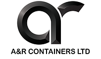 A&R Containers Ltd - Logo JPEG.png