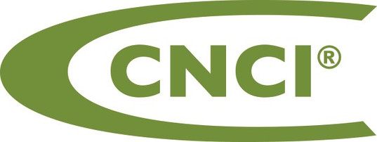 CNCI MT Communications