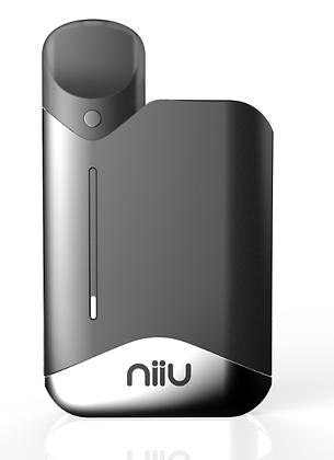 NIIU Micro (1 Pod Included)