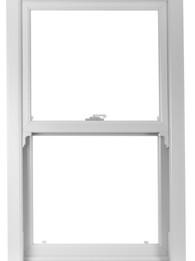 white-bar-15-1bar-b NEW2017.jpg