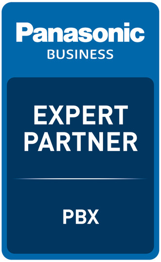 Panasonic Expert Partner MT Communications