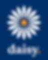 Daisy-logo.png