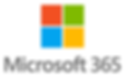 Microsoft_365_-_New_Website.png