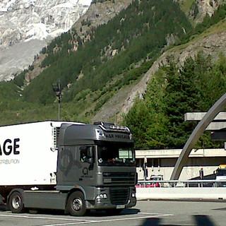 Haulage-European-Transportation-Services