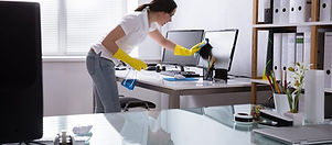 commercial-cleaning-pic.jpg