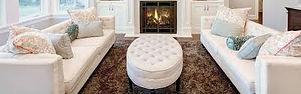 Carpet upholsrty pic.jpg