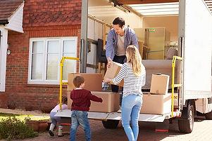 pic family-loading-truck.jpg