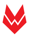 WulffLabs_Icon_Logo_edited.png