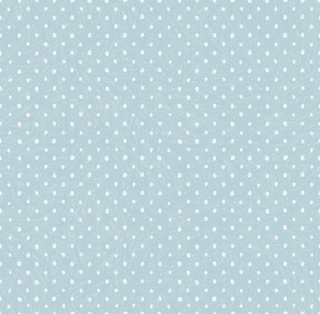 compl pattern.jpg