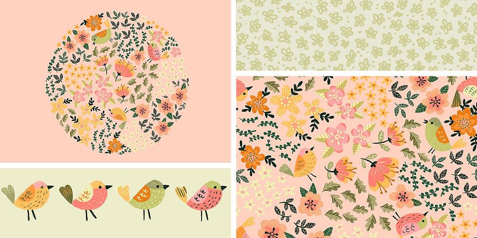 floral doodle13.jpg