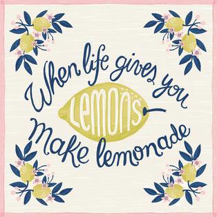 Make lemonade.jpg
