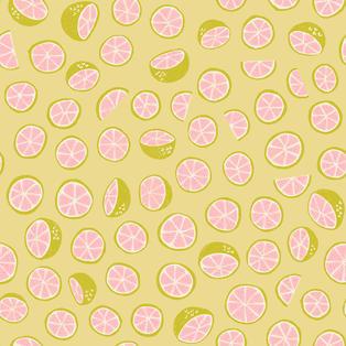 Lemon patterns4.jpg