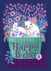 greetings card with bleed happy bday.jpg