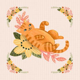 Cat floral doodle1_web.jpg