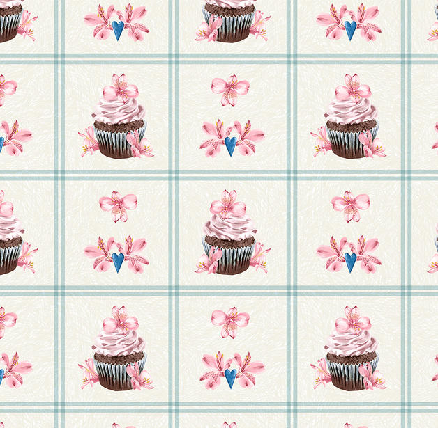 birthday cake pattern1.jpg