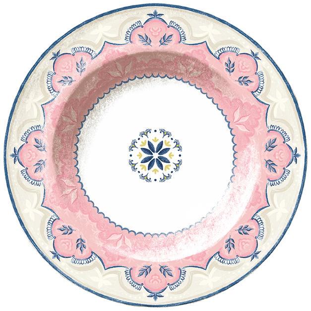 plates mockupb.jpg