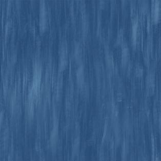 Orange blue pattern.jpg
