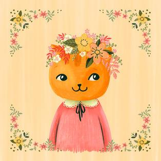 Kitten girl_web.jpg