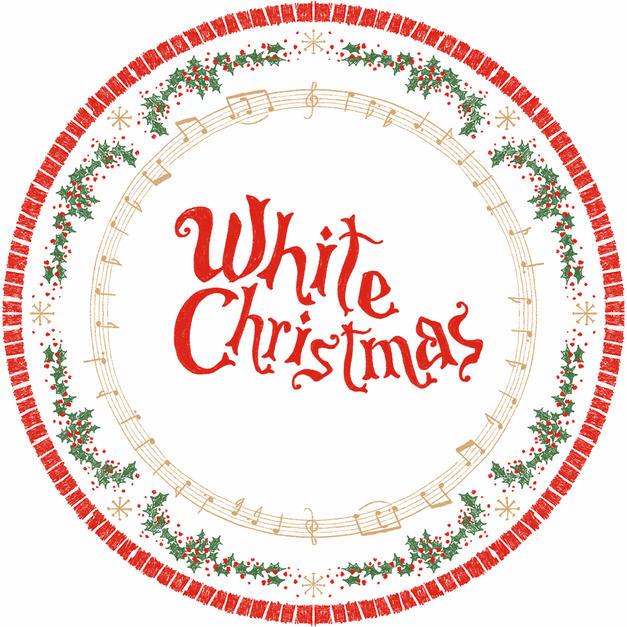 Christmas carol plates2.jpg