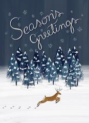 greetings card with bleed deer.jpg