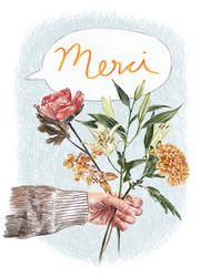 greetings card with bleed merci.jpg