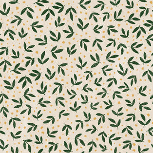 Orange leaves pattern.jpg