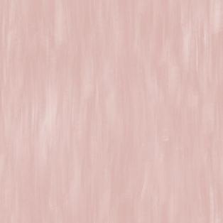Orange pink pattern.jpg