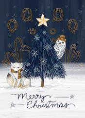 greetings card with bleed merry xmas.jpg