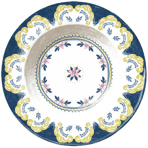 plates mockupd.jpg