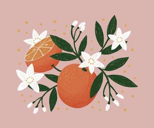 Orange artwork.jpg