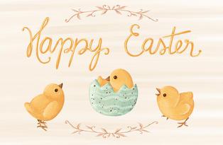 happy easter chicks.jpg