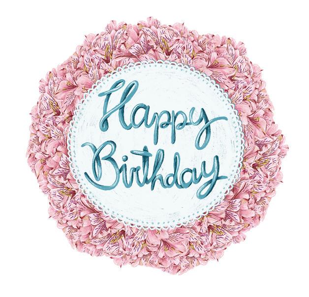 Happy birthday1.jpg