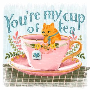 Tea cat low.jpg