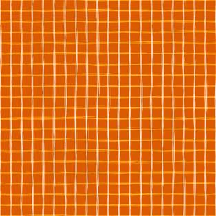 Stripes cat_web.jpg