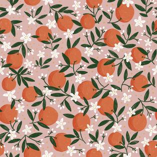 Orange pattern.jpg