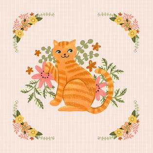 Cat floral doodle2_web.jpg