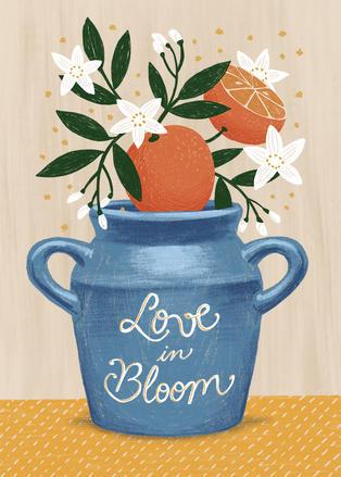Orange love in bloom.jpg