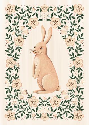Postcard bunny sketch.jpg