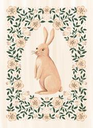 greetings card with bleed bunny.jpg