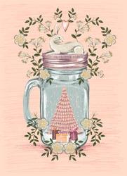 greetings card with bleed bunny3.jpg