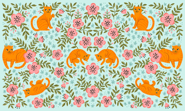 orange cat doormat 30x18 copy.jpg