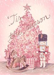 greetings card with bleed pink xmas.jpg