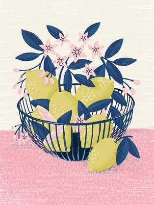 Lemon basket2.jpg