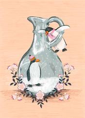 greetings card with bleed penguin2.jpg